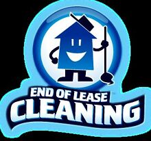 LAZ'S END OF LEASE CLEANING Dandenong Greater Dandenong Preview