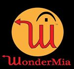 WonderMia Health & Fitness