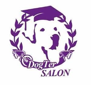 Dogter Grooming Salon Dundas Parramatta Area Preview