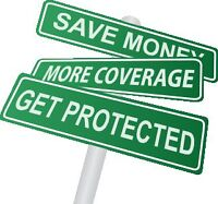 Save 10- 30% On Your Insurance!!! Guarenteed!!!!