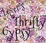 Legers Thrifty Gypsy