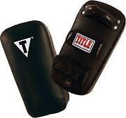 Kickboxing Pads