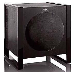 REL T1 subwoofer WANTED