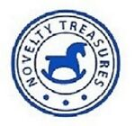 Novelty Treasures