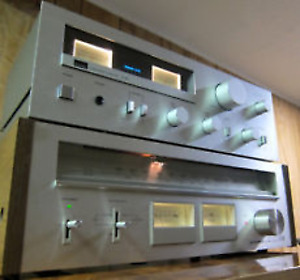 FREE PICK UP Old Vintage 60's 70's Stereo WANTED!!!!!!
