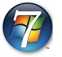 Windows 7 Toutes Versions / Windows 8.1 Toutes Version BAS PRIX