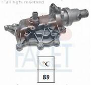 Renault 4 Thermostat