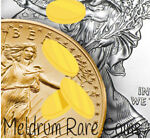 Meldrum Rare Coins