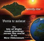 woody-iow