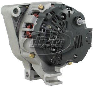 BRAND NEW Buick, Chev, Pontiac ALTERNATOR 2005 - 2009