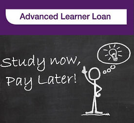 Train to become a PT with 19+ Advanced Learner Loan - Courses in Maidstone, Kent