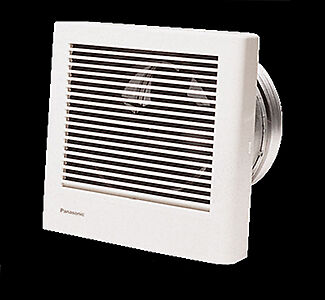 Top 5 Kitchen Exhaust Fans Ebay
