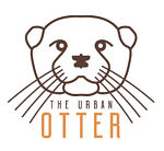 the_urban_otter