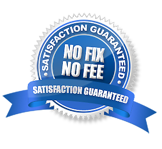 [No Fix, No Fee] [On-site Computer/Phone Repair] [Free Diagnosis]