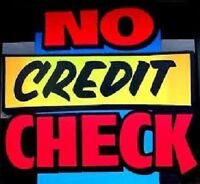 NEED CASH FAST? PRIVATE LOANS UP TO $10,000, NO CREDIT CHECKS!