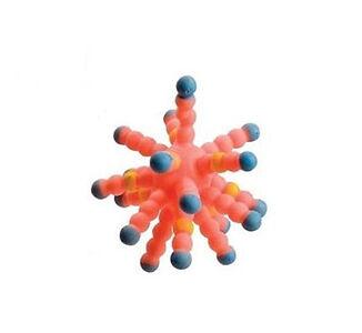 Tentacle Ball