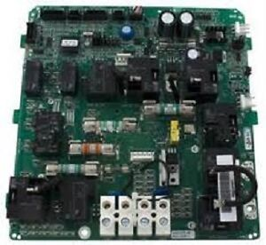Cluster & Electronic module repairs