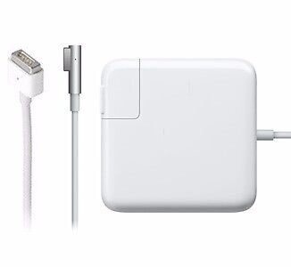 Apple Macbook Charger magsafe1