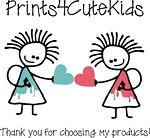 CutePrints