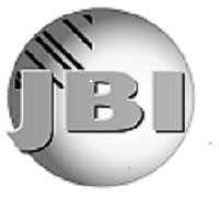 jb international home services ltd