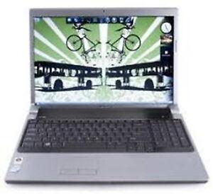 Dell Studio 1737 Intel(R) Core(TM)2 Duo  CPU T6400 @ 2.00 GHz 2.