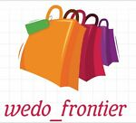 wedo_frontier