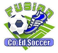 Female Player Needed for Fusion Co-ed Indoor Soccer