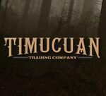 Timucuan Trading Company