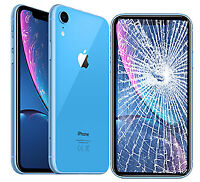 iPhone X SCREEN REPAIR, IPHONE XS GLASS REPLACEMENT