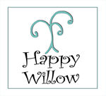 HappyWillowVintage