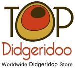 Top Didgeridoo