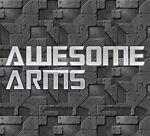 AwesomeArms