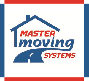 Reliable,short notice movers - REPEAT CUSTOMERS - (647)-676-4001