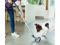 Reliable, Experienced & Professional Domestic Cleaner Covering Witney and Surrounding Areas