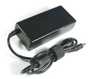 Laptop Power Supplies & Power Cords