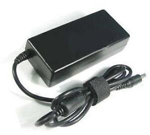 Nouveau Chargeur Pour Portable Laptop HP-Dell-Acer-Toshiba-IBM…. 19.99$
