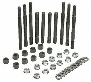 SBC MAIN STUD KIT MOROSO 38210