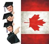Canada's #1 ESSAY/ASSIGNMENT Help - INSTANT REPLY