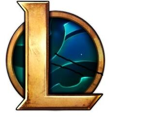 END OF SEASON SPECIALS League of Legends Boosting Bronze-Gold NA