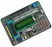 8051 Kit
