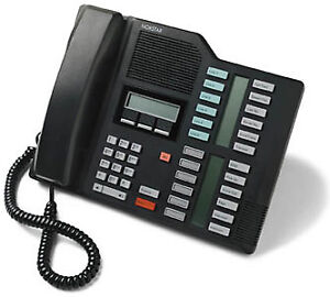 Used Norstar M7324 Business Phone Sets