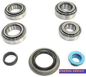 ROULEMENT BEARING DE ROUE, WHEEL HUB BEARING FREINS BRAKE