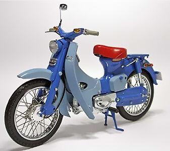 Image result for honda 50cc bikes