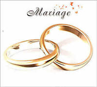 Civil Wedding/Civil Marriage Notary OFFICIANT- GOOD PRICE