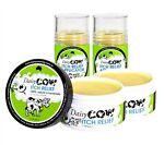 Daisy Cow Soap