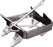 Slide Anchor