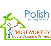 Quality cleaning Service - Abbotsford, Mission