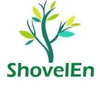 """""""ShovelEn"""" Snow Removal & Landscaping"""