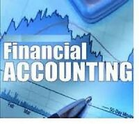 ACCOUNTING & FINANCE ASSIGNMENTS? CLICK HERE !!