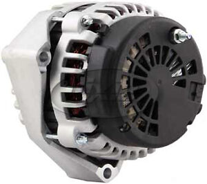 Alternators for Chev & GMC Pick up trucks WINTER SPECIALS!